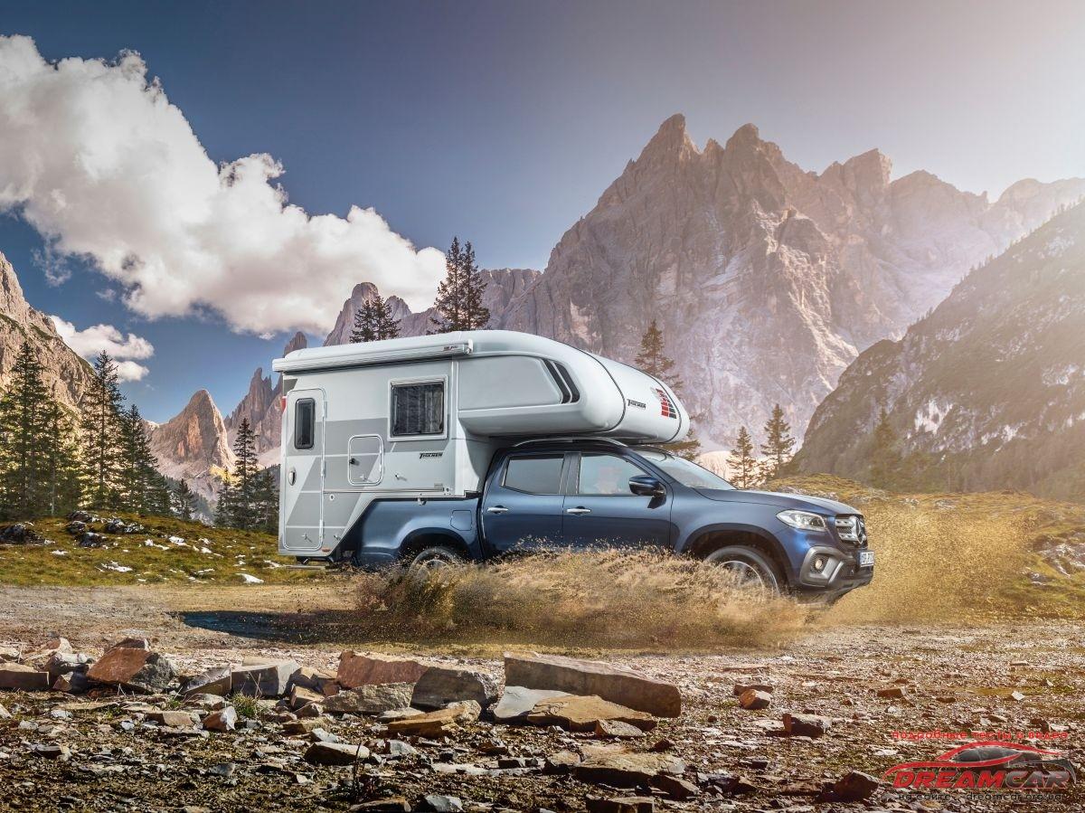 x-class-camper-kitchen-02-8905-default-large